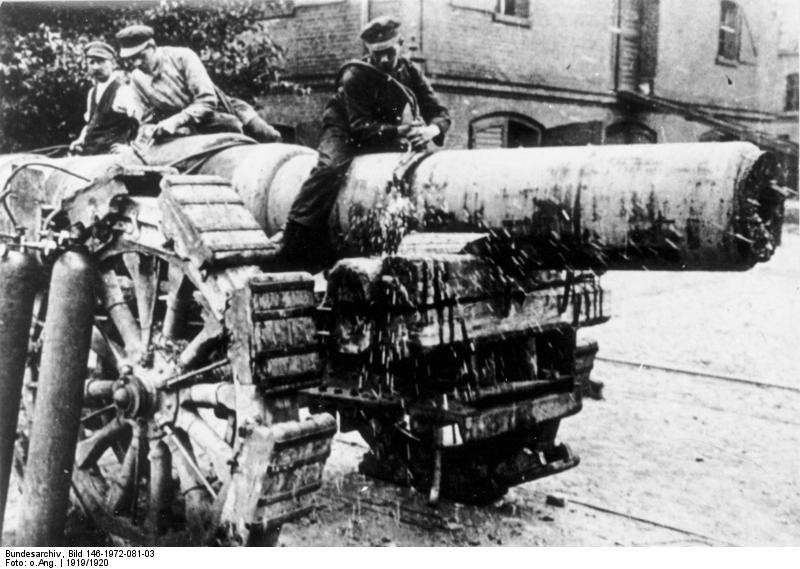 Militärische Bestimmungen Wwi World War Tours Wwii