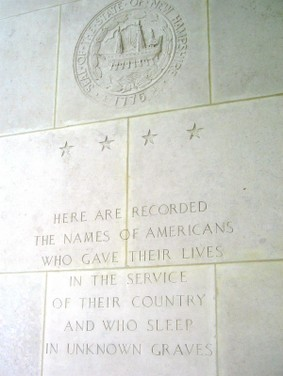 liste gefallener soldaten 2 weltkrieg