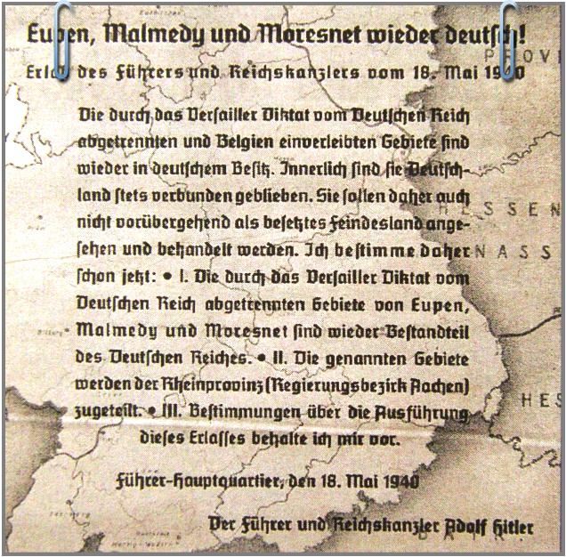 deutsches rotes kreuz würselen