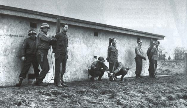 Der erste Weltkrieg im Orient 01: Arabische Truppen an die
